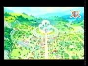 طمطوم الحلقة 30