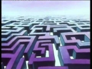 روكي راكات الحلقة 54