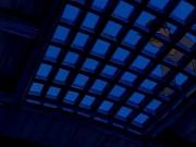 كريستوفر كولومبوس الحلقة 3