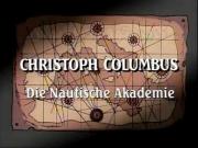 كريستوفر كولومبوس الحلقة 6