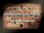 كريستوفر كولومبوس الحلقة 7