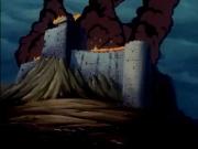 كريستوفر كولومبوس الحلقة 18