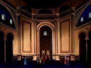 كريستوفر كولومبوس الحلقة 20