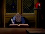 كريستوفر كولومبوس الحلقة 23