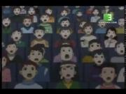 ميجامان ستار فورس الحلقة 5