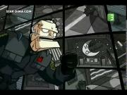 زم الفضائي الحلقة 10