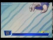 كورو القط الأسود الحلقة 3