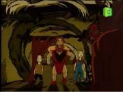 جومانجي الحلقة 41