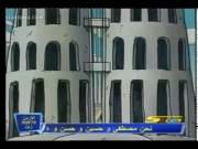 كورو القط الأسود الحلقة 43
