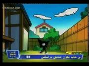 كورو القط الأسود الحلقة 59