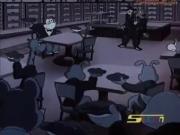 الضاحكون الحلقة 24