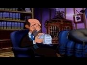 بينكي وبرين الجزء 2 الحلقة 21
