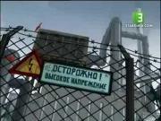 فارس وفادي الموسم 2 الحلقة 24
