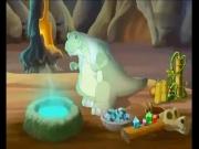 الديناصورات الكشافة الحلقة 10