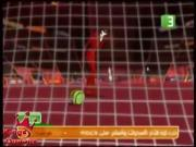 كرة قدم المجرات الجزء 1 الحلقة 15