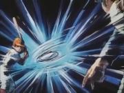 نصف بطل الحلقة 23