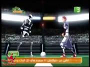كرة قدم المجرات الجزء 1 الحلقة 19