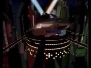 شارلوك هولمز القرن 22 الحلقة 4