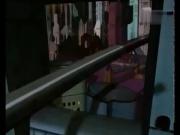شارلوك هولمز القرن 22 الحلقة 7