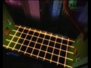 شارلوك هولمز القرن 22 الحلقة 8
