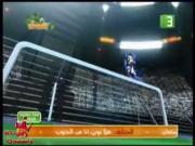 كرة قدم المجرات الجزء 1 الحلقة 23