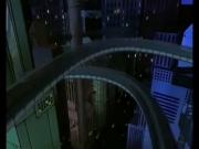 شارلوك هولمز القرن 22 الحلقة 17