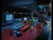 شارلوك هولمز القرن 22 الحلقة 21