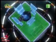 كرة قدم المجرات الجزء 1 الحلقة 24