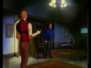شارلوك هولمز القرن 22 الحلقة 23