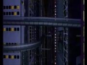 شارلوك هولمز القرن 22 الحلقة 24