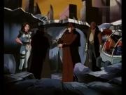 شارلوك هولمز القرن 22 الحلقة 25