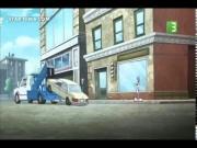 لوني تونز الحلقة 12