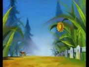 فيردي الحلقة 37