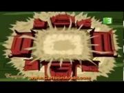 جاكي شان الموسم 1 الحلقة 13