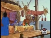 كاساي وليوك الحلقة 15