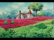 سوسن الزهرة الجميلة الحلقة 1