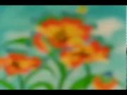 سوسن الزهرة الجميلة الحلقة 8