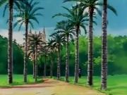 سوسن الزهرة الجميلة الحلقة 11