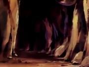 سوسن الزهرة الجميلة الحلقة 12