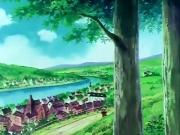 سوسن الزهرة الجميلة الحلقة 23