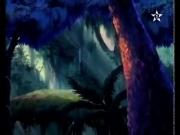 سبايدر رايدرز الحلقة 8