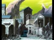 سبايدر رايدرز الحلقة 36