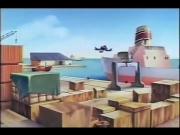 فيلون الحلقة 2