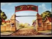 فيلون الحلقة 13