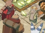 سباق اوبان الكبير الحلقة 2