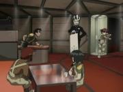 سباق اوبان الكبير الحلقة 3