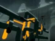 سباق اوبان الكبير الحلقة 5