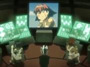 سباق اوبان الكبير الحلقة 8