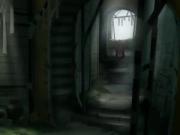 سباق اوبان الكبير الحلقة 9
