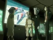 سباق اوبان الكبير الحلقة 13